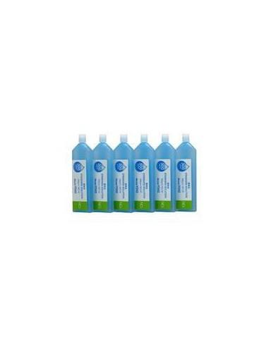 Horiba LAQUAtwin calibration liquid NO3 Nitrate 300 ppm (6