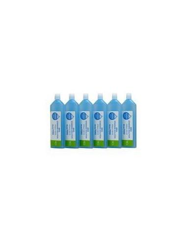 Horiba LAQUAtwin calibration liquid NO3 Nitrate 2000 ppm (6