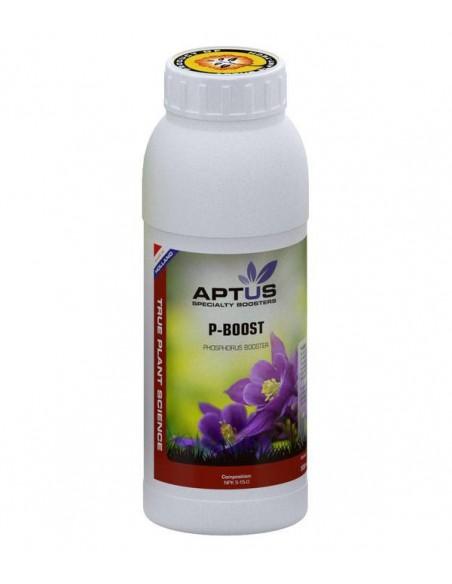 Aptus PC P-Boost 1 ltr