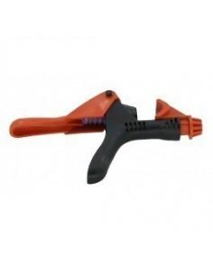 Ponsprikker Quik (oranje) 2,5 mm.
