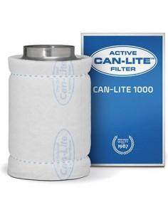 CAN-Lite 1000 50 cm.
