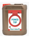 Bio-G-Power Powertop Booster 5ltr