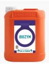Bio-G-Power Biozym Ashley Fert 10ltr