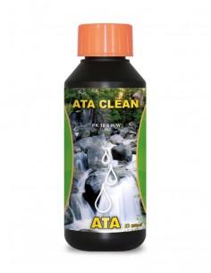 B ' cuzz Ata Clean 250 ml.