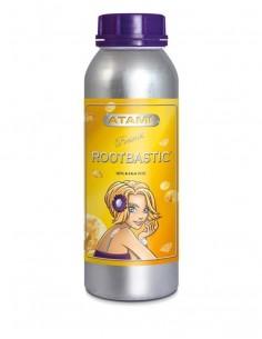 B ' cuzz Rootbastic 1250 ml.