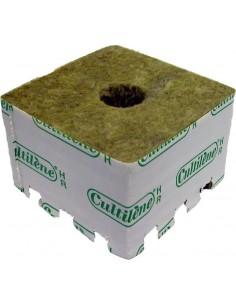 Cultilene Startblok   38 mm. 480st. p/doos