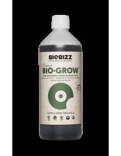 Biobizz Bio Grow 500ml
