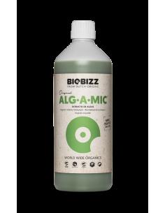 Biobizz Alg-A-Mic 1ltr.