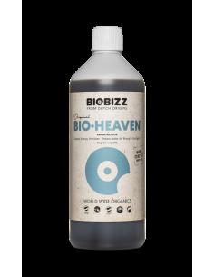 Biobizz BioHeaven 250ml