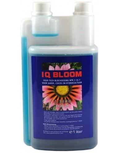 Ion Quest IQ Bloom 1ltr