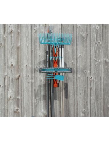 Gardena Combination System Tool Holder
