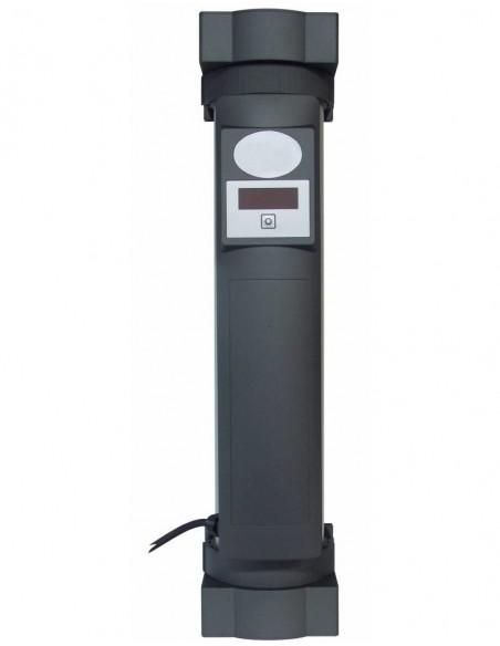 Clean Light Air Unit