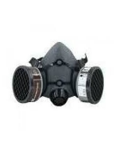 North Gasmasker N5500 type A