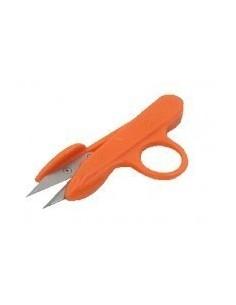 Eenringschaar oranje