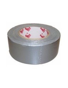 Ductape Budget