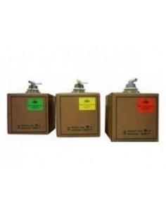 Eutech ijkvloeistof  PH 7.01 5 ltr.