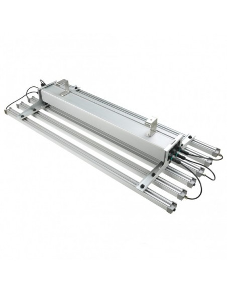 Sylvania Gro-Lux LED Linear 396W Universal