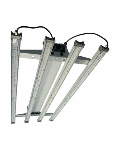 Sylvania Gro-Lux LED Linear 264W...