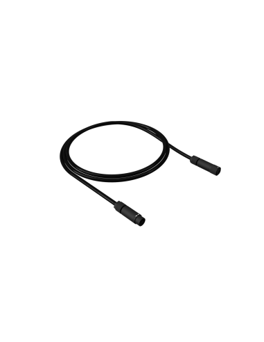 Telos Remote Driver Cable (3m)