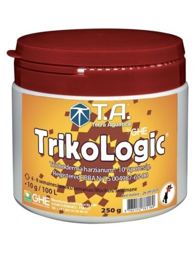 GHE Bioponic Mix 100 gram