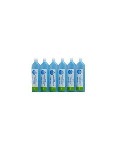 Horiba LAQUAtwin calibration liquid NO3 Nitrate 5000 ppm (6
