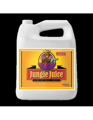 Advanced Nutrients Jungle Juice Micro...