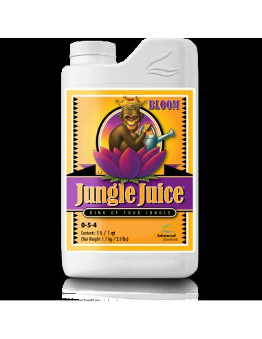 Advanced Nutrients Jungle Juice Bloom...