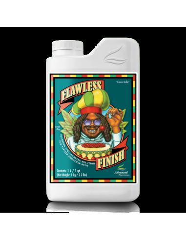 Advanced Nutrients Flawless Finish 1ltr