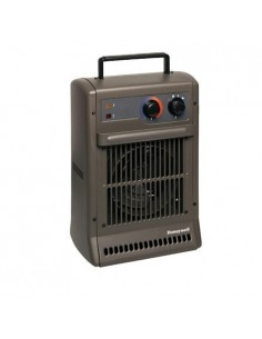 Honeywell CZ 2104, 2,5kW