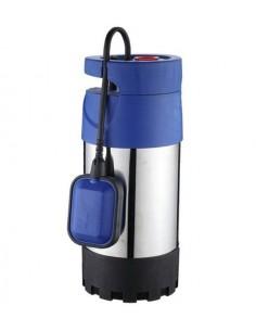 Aquaking Q800103 dompelpomp