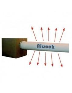 Air-sock 125 mm (3 meter)