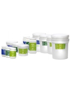 ONA GEL Polar Crystal 1ltr pot