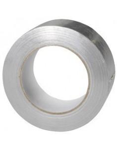 Aluminiumtape (50 m x 10 cm)