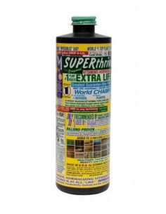 Superthrive 480 ml