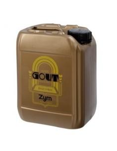 Gout Zym/Enzymes 5 liter