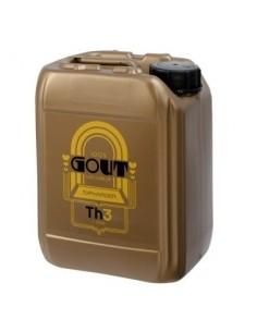 Gout Topharder 3/ Bud Explode 5 liter