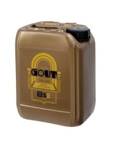 Gout Bloeistimulator 2/ Bloomstimulator 2 - 5 liter