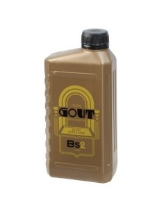 Gout Bloeistimulator 2/ Bloomstimulator 2 - 1 liter