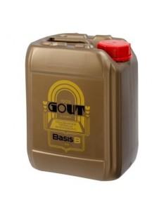 Gout Basis A + B/ Hydro A+B 10 Liter