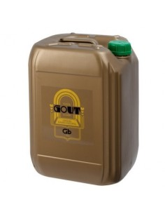 Gout Grond Basis / Soil 1 compo 10 Liter