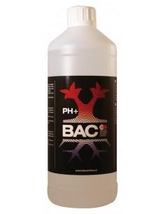 BAC  Ph Plus 1 ltr.