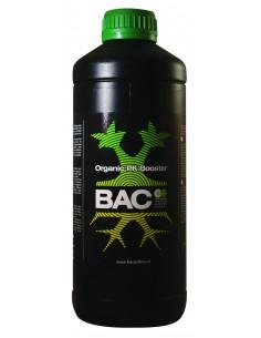 BAC Biologische PK Booster 500 ml.