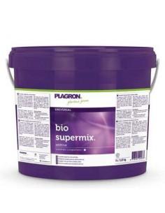 Plagron Bio-Supermix 5 ltr