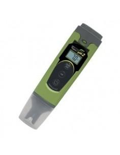 Eutech Eco PH2 meter waterproof