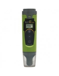 Eutech ECO Tester EC High