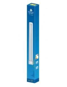 TCL BlueSky Cutting 9500 K 55 W 3800 lu
