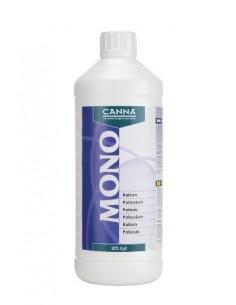 Canna K 20% Potassium 1 ltr