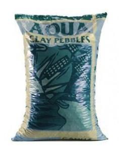 Canna Aqua clay pebbles 8-16 mm 45 ltr