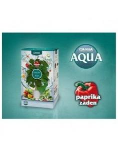 Canna Aqua Grow Box (Paprika)