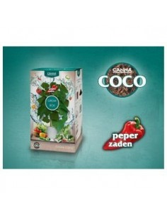 Canna Coco Grow Box (Peper)